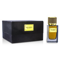 Dolce & Gabbana Fragrance Velvet Tender Oud Eau de Parfum