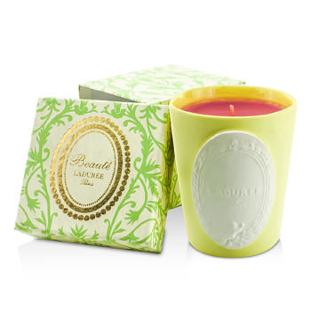 Laduree Scented Candle - Praline 220g/7.76oz