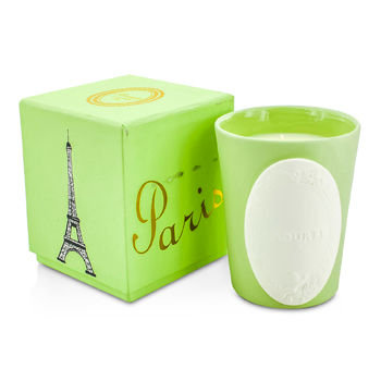 Laduree Lucky Charms Scented Candle - Paris (Limited Edition) 220g/7.76oz