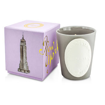 Laduree Lucky Charms Scented Candle - New York (Limited Edition) 220g/7.76oz