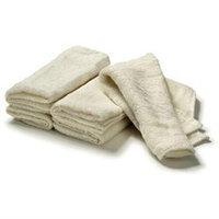 Prince Lionheart Warmies Reusable (100%) Bamboo Cloth Wipes
