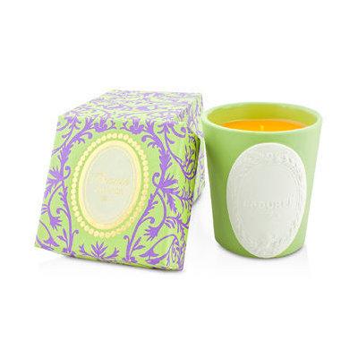 Laduree Scented Candle - Fleur D'Oranger (Orange Blossom) 220g/7.76oz