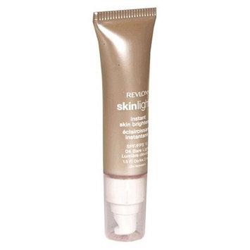 Revlon Skinlights Instant Skin Brightener SPF 15