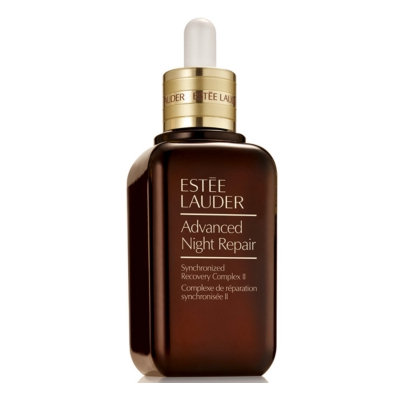 Estée Lauder ANR Synch Recovery Complex II 75ml
