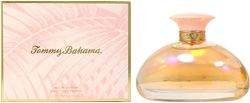 Tommy Bahama by Tommy Bahama for Women