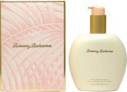 Tommy Bahama for Women 6.7 oz Body Lotion