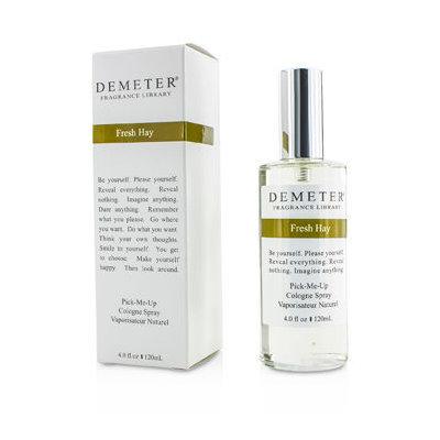 Demeter 4 oz Fresh Hay