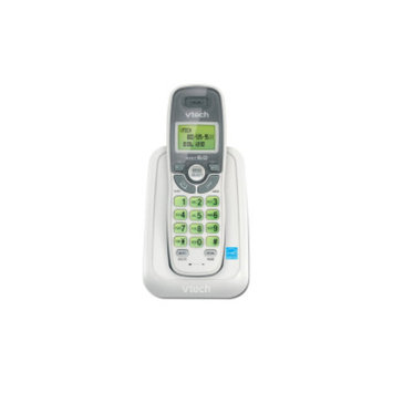 Vtech Cordless Phone With Caller ID and Call Waiting