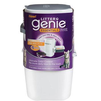 Litter Genie Essentials Pail