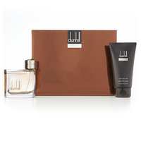Dunhill Man 2-pc. Fragrance Gift Set - Men's (Musk/Rose/Sage)