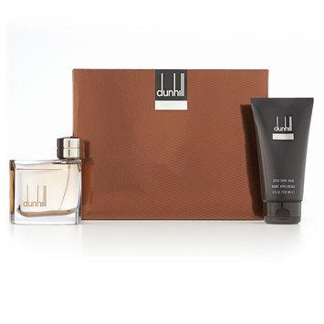 Dunhill Man 2-pc. Fragrance Gift Set - Men's (Musk/Rose/Sage)