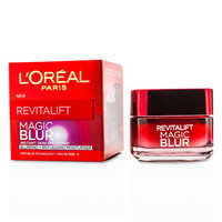 L'Oréal Dermo Expertise Revitalift Magic Blur Moisturiser