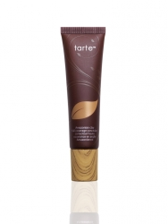 tarte Amazonian Clay Full-Coverage Concealer