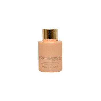 Dolce & Gabbana Rose The One Perfumed Shower Gel
