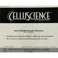 Celluscience, 90-capsules Box