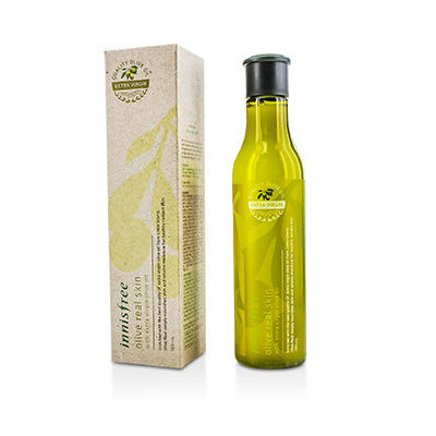 Innisfree - Olive Real Skin 180ml