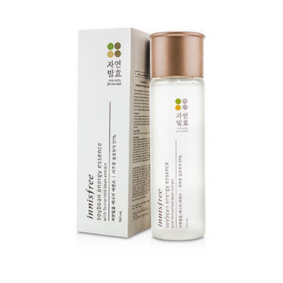 Innisfree - Soybean Energy Essence 150ml