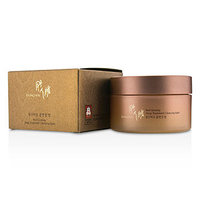 DONGINBI - Red Ginseng Deep Treatment Cleansing Balm 140ml
