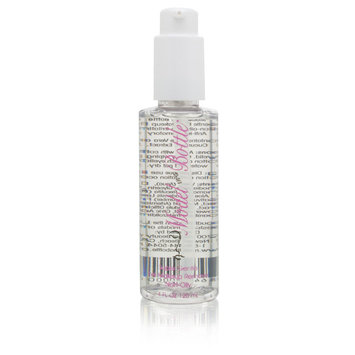 Regal Beauty Model In A Bottle Super Gentle Non-Oily Makeup Remover