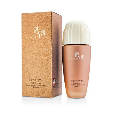 DONGINBI - Red Ginseng Concentrated Moisturizing Essence 50ml