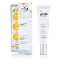 The Face Shop White Seed Pure Vitamin 10% Ampoule 12ml/0.4oz