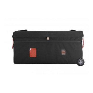 Porta Brace Steadicam Camera Carrying Case
