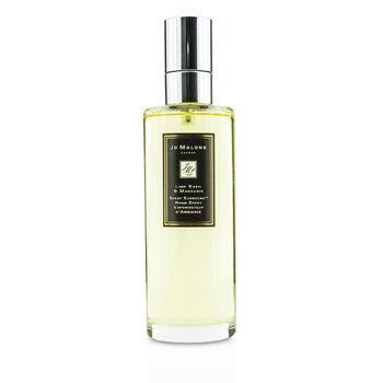 Lime Basil Mandarin Room Spray - Jo Malone London - Orange