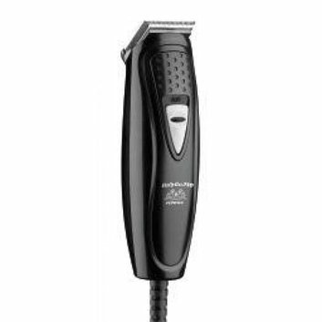 Conair Fx49 Black Mini Trimmer Babyliss Pro Professional