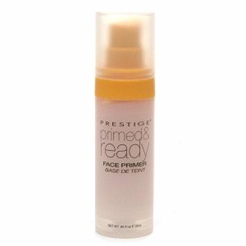 Prestige Primed & Ready Face Primer