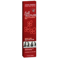 John Frieda® Full Repair Perfect Ends Deep Infusion