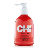 CHI Infra Gel Maximum Control Gel, 8.5 oz