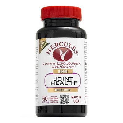 Hercules Joint Health