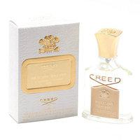 Creed Millesime Imperial Eau De Perfume Spray 2.5 Oz