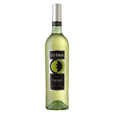 Gallo Ecco Domani Pinot Grigio 750 ml