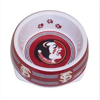 Sporty K9 Florida Dog Bowl, Small