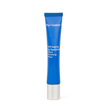 Hydroxatone Anti-Aging Lip Treatment Instant Smoothing Primer (Natural)