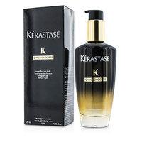 L'Oréal Kerastase Chronolgiste Fragrant Oil (For All Hair Types) 120ml/4.06oz