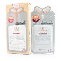 Beauty Clinic - Mediheal I.P.I. Lightmax Ampoule Mask 10 pcs