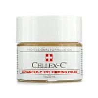 Cellex-C Eye Contour Cream Plus (Exp. Date 09/2015) 30ml/1oz