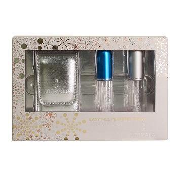 Travalo 2-pc. Fragrance Refill Gift Set (Blue)