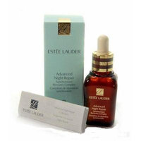 Estee Lauder Advanced Night Repair Protective Recovery Complex 0.5 Oz New & Boxed