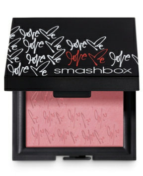 Smashbox Cosmetics Smashbox Love Me Blush