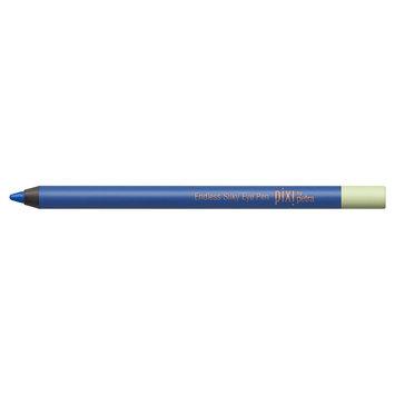 Pixi Eyeliner Bright - 0.04 oz, Cobalt