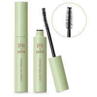 Pixi Mascara Black - 0.23 oz
