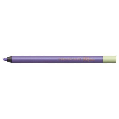 Pixi Eyeliner Bright - 0.04 oz, Vivid Violet