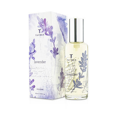 Thymes Cologne