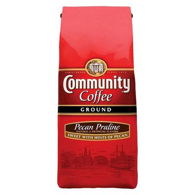 Community Coffee Company Community Coffee Pecan Praline 12oz
