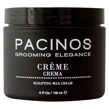 Pacino's Pacinos Sculpting Creme - 4 oz