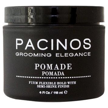 Pacino's Pacinos Styling Pomade - 4 oz
