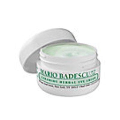 Mario Badescu Ceramide Herbal Eye Cream/0.5 oz.